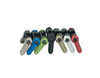 Seekins Precision SP Safety Selector Kit - FDE