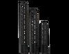 Seekins Precision NOXS M-Lok Rail System
