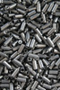V Seven Titanium Buffer Retainer Pin & Spring