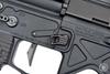 Battle Arms Enhanced Modular Magazine Release - Large/Black