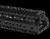 """Seekins Precision NOXS 12"""" Keymod Rail System"""