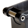 2A Armament LR-308/SR-25 Titanium Takedown Pins
