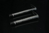 Smoke Composites Carbon Fiber Buttstock Open Shoulder Rifle Length