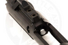 Battle Arms BAD-BCG-M16 Bolt Carrier Group M16