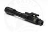 Battle Arms BAD-EBCG-M16 Enhanced Bolt Carrier Group - Full Auto