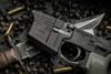 BCM PNT Trigger Assembly AR15