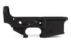Aero Precision AR15 Stripped Lower Receiver, Gen 2 - Anodized Black