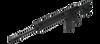 Seekins Precision SP10 6.5 Creedmoor