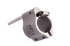 """Superlative Arms .750"""" Adjustable Gas Block, Bleed Off - Clamp On, Stainless Steel, Matte Finish"""