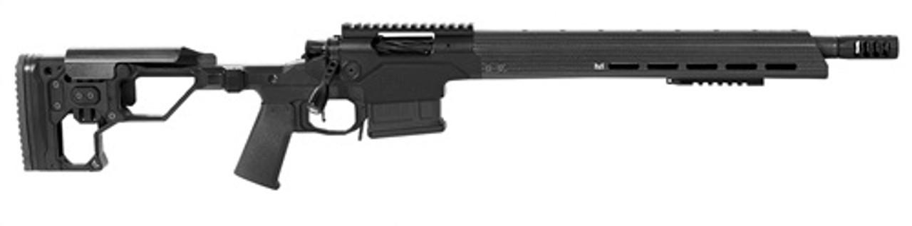Christensen Arms MPR (Modern Precision Rifle) 308 Win 16
