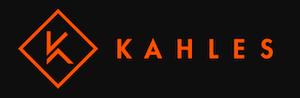 Kahles