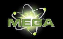 Mega Arms