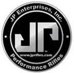 JP Enterprises
