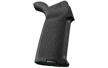Magpul MOE® GRIP – AR15/M4 Mag415 Black