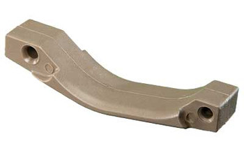 Magpul MOE® TRIGGER GUARD, POLYMER – AR15/M4 FDE