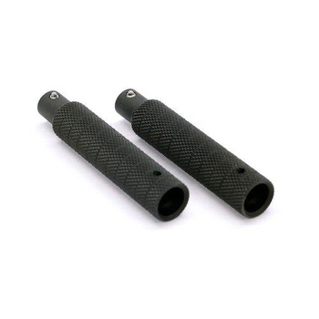 "B&T Industries BT22 - Atlas 3"" Leg Extensions"
