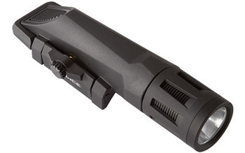 Inforce WMLX White - Gen2 800 Lumen - Black