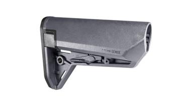 Magpul MOE® SL-S™ CARBINE STOCK – MIL-SPEC - Gray