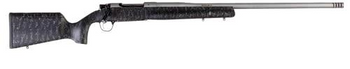 Christensen Arms Mesa LR (Long Range) 6.5 Creedmoor 26""