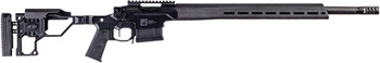 Christensen Arms MPR (Modern Precision Rifle) 308 Win 20""