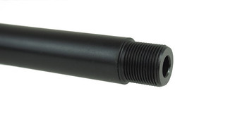 "Ballistic Advantage 9"" .300 Blackout Pistol Length AR 15 Barrel, Modern Series"