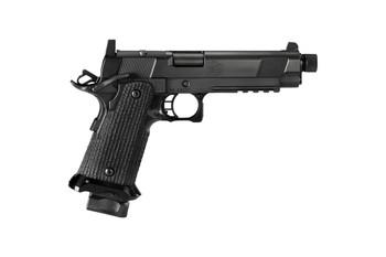 STI H.O.S.T. Tactical 2011 9mm