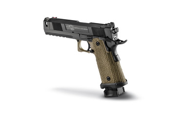 STI Costa Carry Comp 5.0 9mm