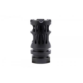 VG6 Gamma 556 Muzzle Brake