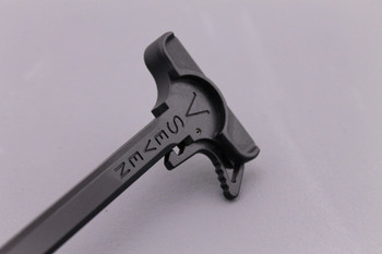 V Seven Ultra-Light Charging Handle 308