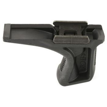BCM GUNFIGHTER Kinesthetic Grip PIC