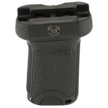 BCM GUNFIGHTER Vertical Grip Short - Black