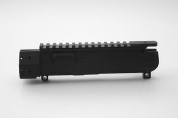 Seekins Precision iRMT-3 Upper