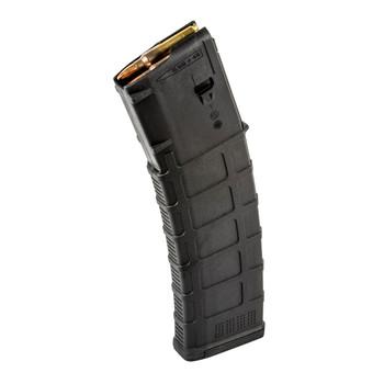 Magpul PMAG M3 5.56 40RD Black