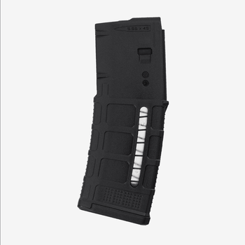 PMAG® 30 AR/M4 GEN M3™ Window