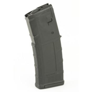 Magpul PMAG M3 300Black 30RD Black