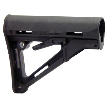 Magpul CTR Carbine Stock MIL-SPEC