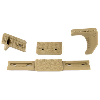 Magpul Industries M-LOK Hand Stop Kit