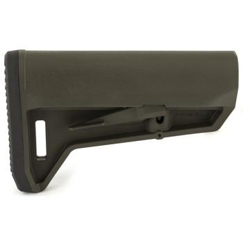 Magpul MOE SL-K Carbine Stock MIL-SPEC - OD Green