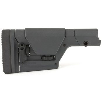 Magpul PRS GEN3 Precision Rifle/Sniper Stock Grey
