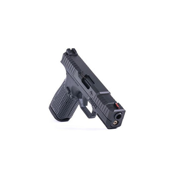 Archon Type B 9mm 4 15rd Mags