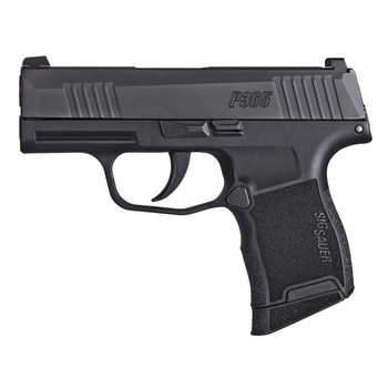 Sig Sauer P365 9mm Night Sights