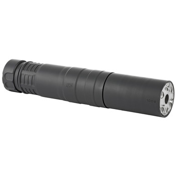 Rugged Radiant762 Lightweight Suppressor with ADAPT™ Modular Technology