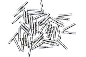 V Seven Titanium Trigger/Hammer Pins .154