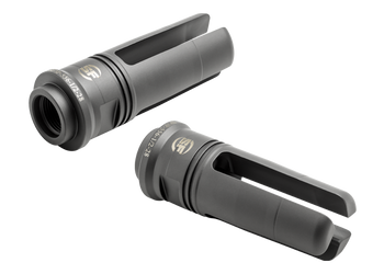 SureFire SOCOM Flash Hider 5.56 1/2-28 3 Prong