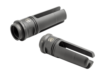 SureFire SOCOM Flash Hider 7.62 5/8-24 3 Prong