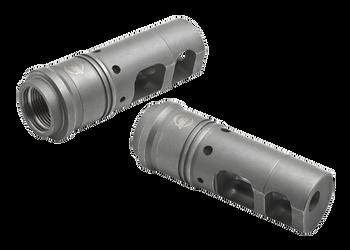 SureFire SOCOM Muzzle Brake 5.56mm 1/2-28