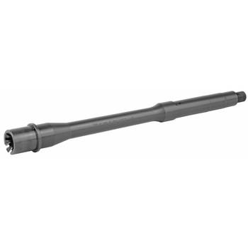 """Daniel Defense 11.5"""" 5.56mm Carbine Gas 1:7 Government Profile"""