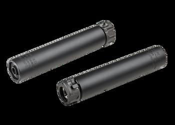SureFire SOCOM300-SPS Gen 2 30 Cal - Black