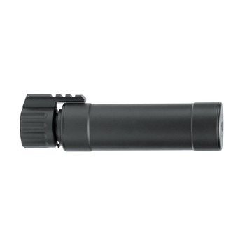 B&T TP9 QD Suppressor