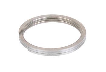 JP .223 Enhanced Gas Rings